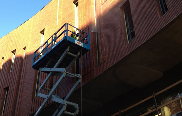 commercial-building-washing-gilbert