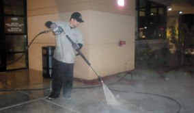 concrete-cleaning-gilbert-az