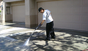 residential-pressure-washing-gilbert
